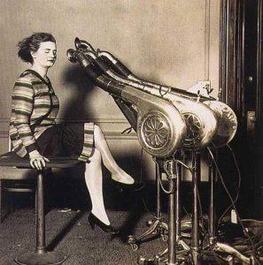 Alat Pengering Rambut 297x300 - Sejarah Perawatan Tubuh Wanita Pada Zaman Dahulu Dan Tips Merawat Tubuh