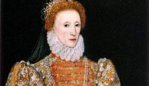 Ratu Elizabeth 300x173 - Perkembangan Dunia Makeup Dari Masa Ke Masa Hingga Sampai Saat Ini