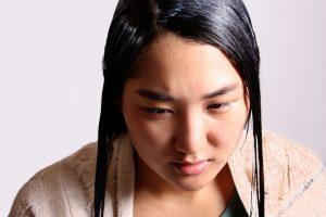 rambut 300x200 - Cara Mengetahui Jenis Rambut, Perawatan Rambut Dan Menanggulangi Kerusakan Rambut.