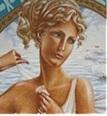 yunani - Sejarah Perawatan Tubuh Wanita Pada Zaman Dahulu Dan Tips Merawat Tubuh