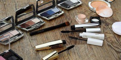 8 Merek Kosmetik Lokal Yang Bagus 400x200 - 8 Merek Kosmetik Lokal Yang Bagus