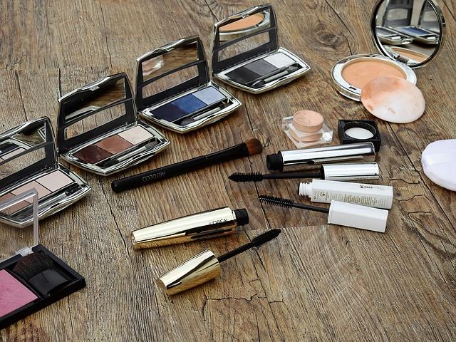 8 Merek Kosmetik Lokal Yang Bagus - 8 Merek Kosmetik Lokal Yang Bagus
