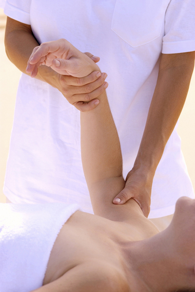 Belajar Massage Tubuh Bagi Pemula - Tips Utama Belajar Massage Tubuh Bagi Pemula