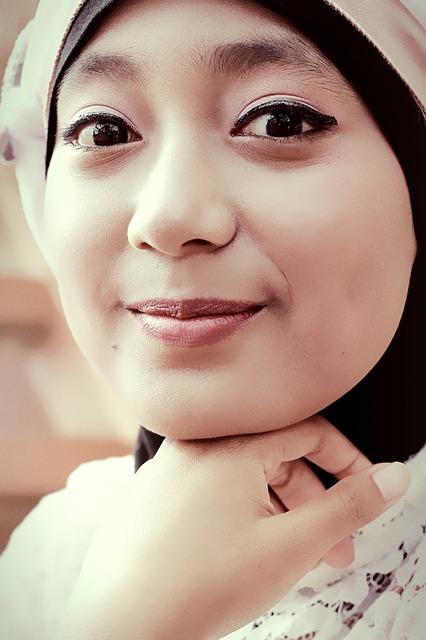 Hijab Kantoran - Trend Hijab Kantoran Mana Pilihan Kamu?