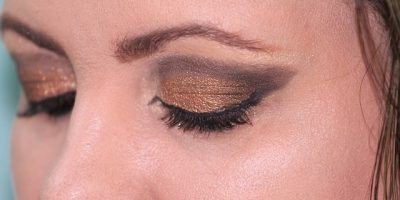 Make up Yang Tahan Lama 400x200 - Ingin Makeup Yang Tahan Lama untuk Kulit Berminyak? Ini Caranya