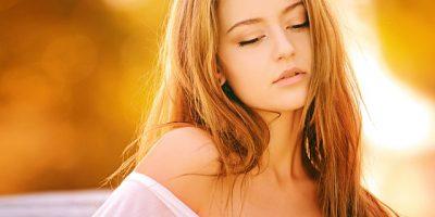 Perawatan Rambut Kering Dengan Cara Tradisional 400x200 - 3 Cara Efektif Perawatan Rambut Kering Dengan Cara Tradisional Sejak Dulu