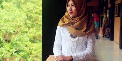 Trend Hijab Anak Sekolah 400x200 - Trend Hijab Anak Sekolah Yang Pas Sesuai Kegiatan Kamu