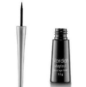 pilihan eyeliner favorit wanita