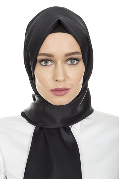 5 Rahasia Tips Cantik Untuk Muslimah Cantik Tanpa Perawatan