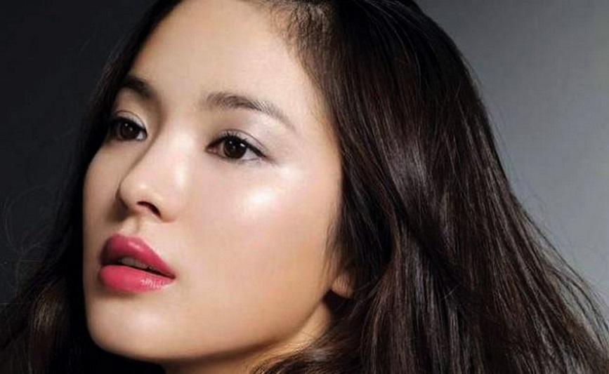 cara mudah makeup imut seperti girlband korea