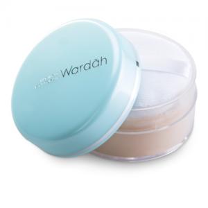 Langkah Mudah Makeup Natural Wardah Kosmetik