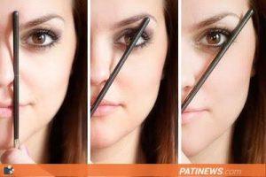 Makeup Ke Pesta