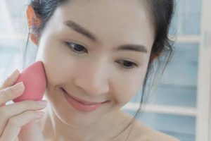 Makeup Natural Sehari-Hari Untuk Pemula