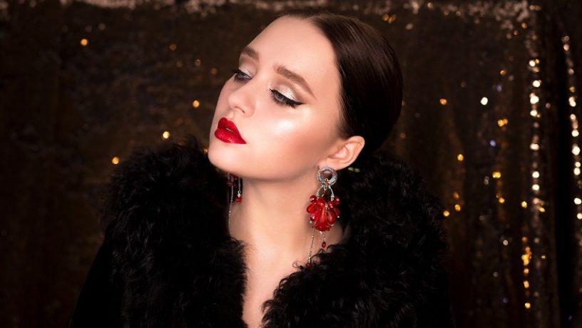 Makeup Ke Pesta 816x460 - Tutorial Mudah Makeup Ke Pesta Agar Terlihat Cantik dan Elegan
