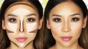 Makeup Lamaran