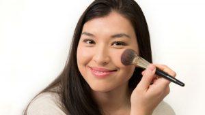 Makeup Natural Untuk Pemula