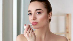 Makeup Natural Yang Baik