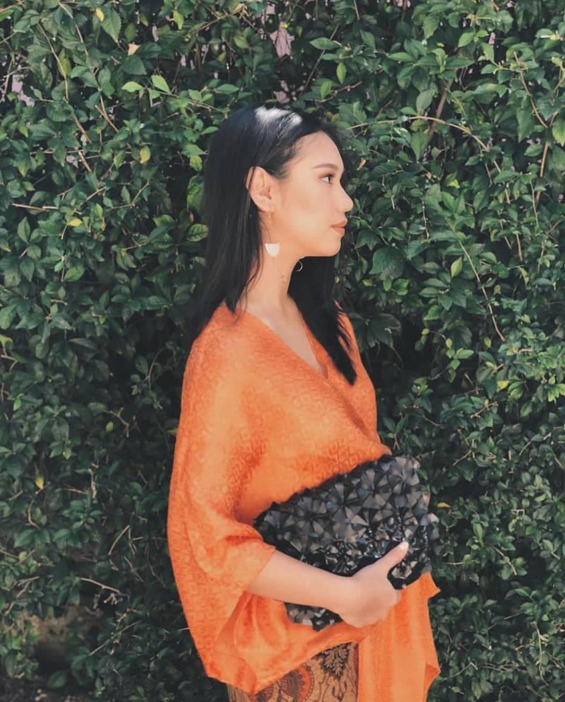 Byo from instagram - 10 Merk Tas Wanita Yang Bagus Buatan dalam Negeri Yang Sering Dikira Import