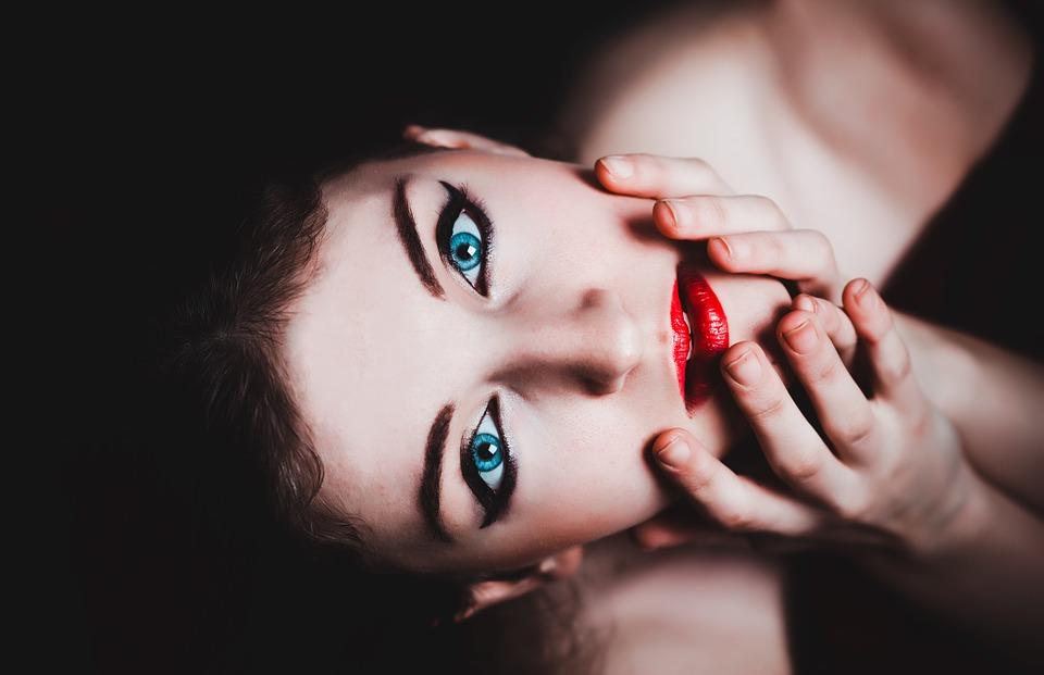 2 3 - Tak Cuma Sehat, Ada Juga 12 Manfaat Cuka Apel untuk Kecantikan