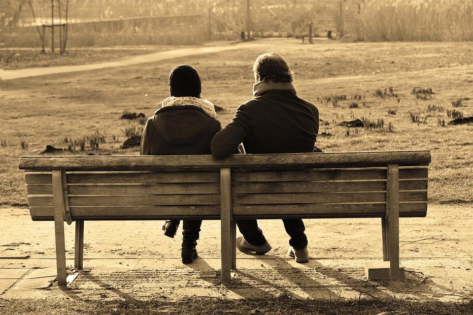 3 7 - Biar Lancar, Terapkan 8 Tips Mengatasi Konflik Menjelang Pernikahan