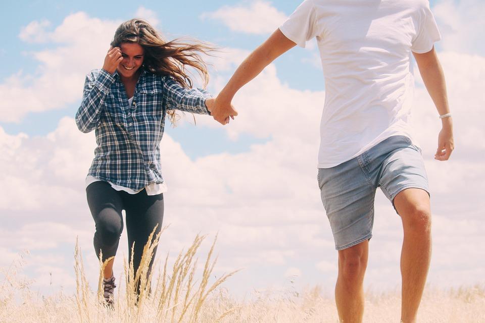 4 7 - Biar Lancar, Terapkan 8 Tips Mengatasi Konflik Menjelang Pernikahan