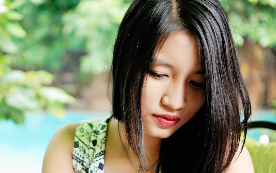 7 4 - Tak Cuma Sehat, Ada Juga 12 Manfaat Cuka Apel untuk Kecantikan