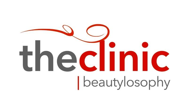 8 8 - 10 Klinik Kecantikan Terbaik di Indonesia, Mana Paling Cocok Buat Kamu?