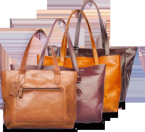 8. Kenes Leather - 15 Merk Tas Wanita Lokal Yang Bagus Dengan Bahan Berkualitas dan Harga Terjangkau