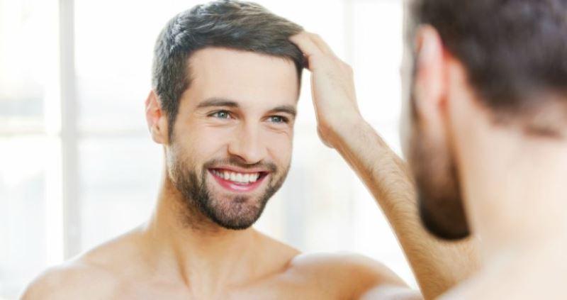 Krim mata - Tak Hanya Cuci Muka, Ini 8 Produk Perawatan Wajah Pria Paling Penting