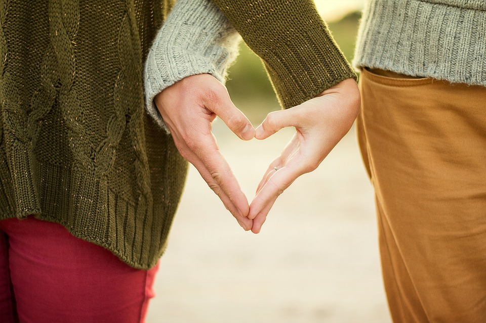 Tips Mengatasi Konflik Menjelang Pernikahan - Biar Lancar, Terapkan 8 Tips Mengatasi Konflik Menjelang Pernikahan