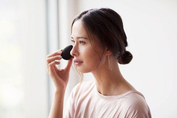 tips agar makeup tahan lama
