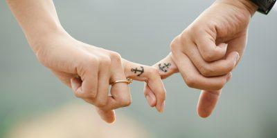 Tips Hubungan Langgeng Sampai Pernikahan