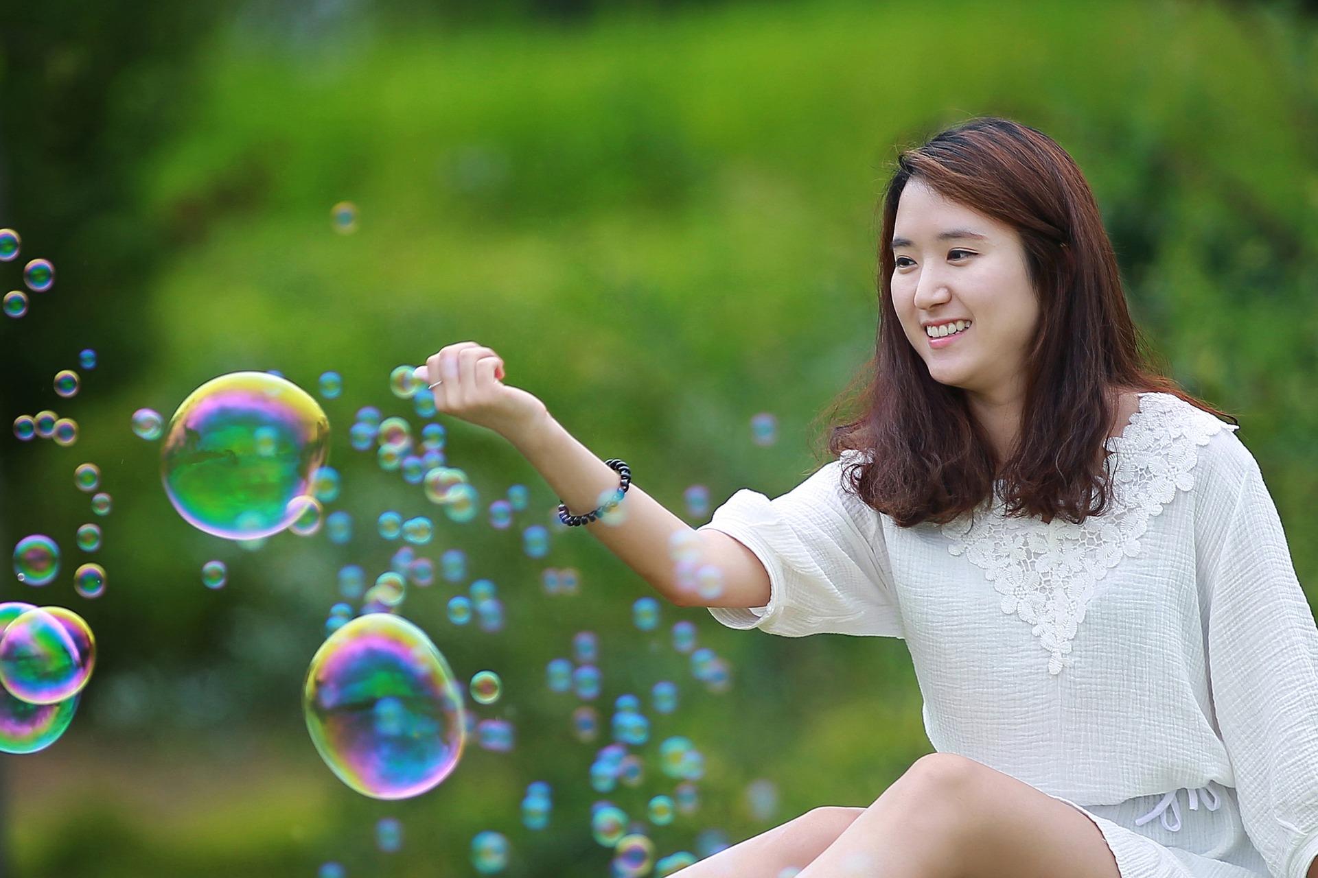 Biar Aman dan Nyaman Perhatikan 7 Tips Memilih Produk Kecantikan Korea - Biar Aman dan Nyaman, Perhatikan 7 Tips Memilih Produk Kecantikan Korea
