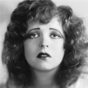 Era Vintage - Perkembangan Dunia Makeup Dari Masa Ke Masa Hingga Sampai Saat Ini
