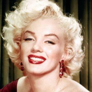 Marlyn Monroe 300x300 - Perkembangan Dunia Makeup Dari Masa Ke Masa Hingga Sampai Saat Ini