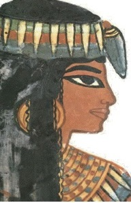 cleopatra - Sejarah Perawatan Tubuh Wanita Pada Zaman Dahulu Dan Tips Merawat Tubuh