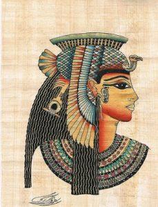 mesir kuno 229x300 - Perkembangan Dunia Makeup Dari Masa Ke Masa Hingga Sampai Saat Ini