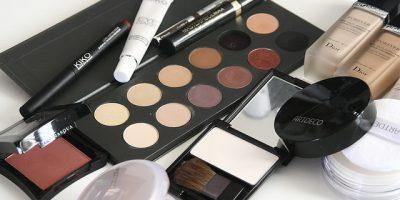 5 Menit Memilih Kosmetik Sesuai Jenis Kulit Paling Tepat 400x200 - 5 Menit Memilih Kosmetik Sesuai Jenis Kulit Paling Tepat