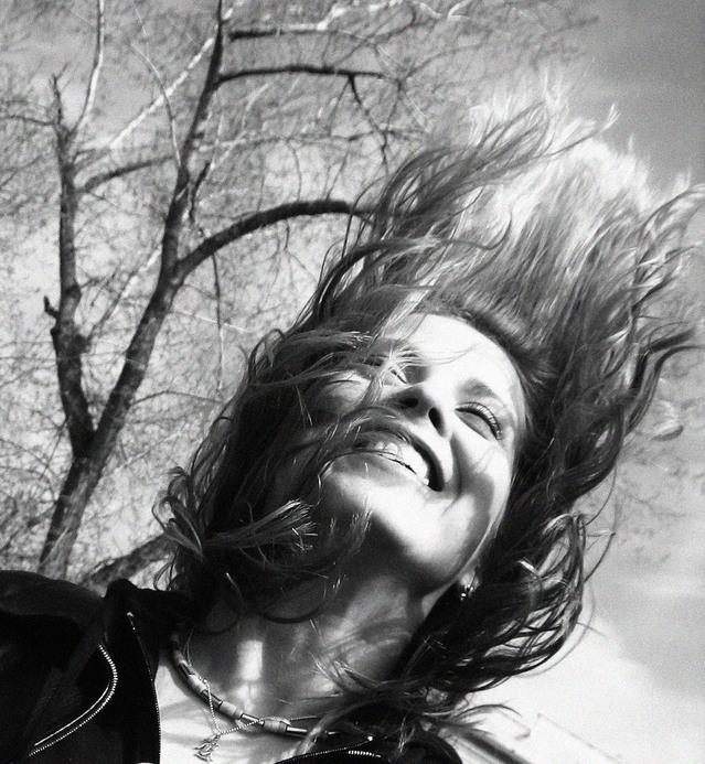 Ini Cara Merawat Rambut Sesuai Jenisnya dengan Tepat - Ini Cara Merawat Rambut Sesuai Jenisnya dengan Tepat!
