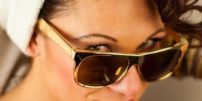 Makeup Dasar Untuk Pemula 400x200 - 7 Langkah Praktis Makeup Dasar Untuk Pemula Layaknya Profesional