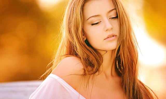 Perawatan Rambut Kering Dengan Cara Tradisional - 3 Cara Efektif Perawatan Rambut Kering Dengan Cara Tradisional Sejak Dulu