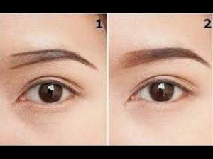 Makeup Natural Wisuda