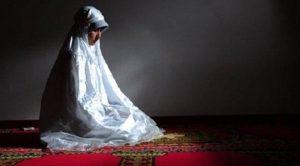 Tips Cantik Ramadhan