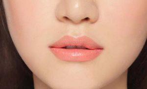 Makeup Natural Dan Tahan Lama