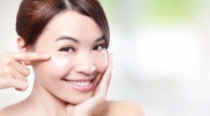 Makeup Natural Korean Style