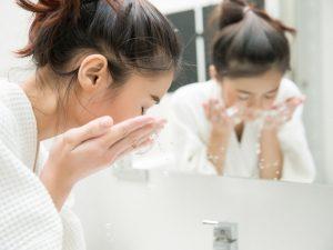 Perawatan Tubuh Wanita Korea