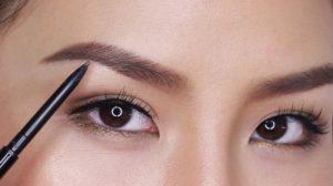 Makeup Natural Dan Simple
