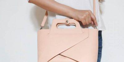 Merk tas wanita yang bagus