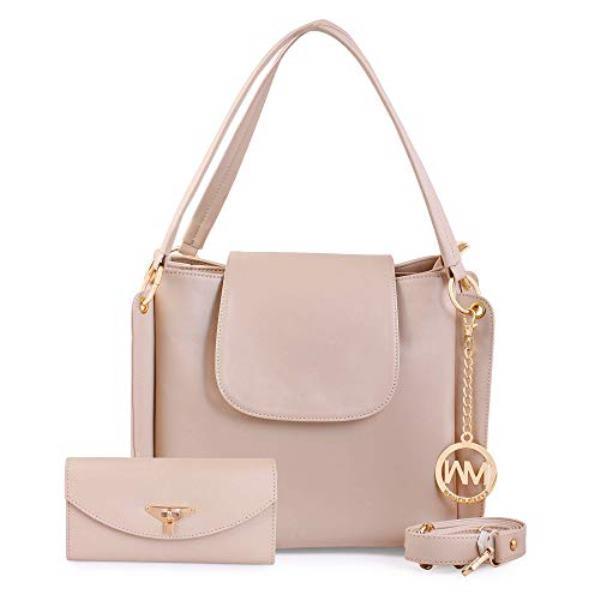 1. Hand Bag - 10 Model Tas Wanita yang Lagi Trend Untuk Hangout