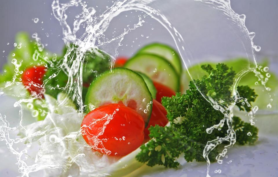 11 - Tak Cuma Sehat, Ada Juga 12 Manfaat Cuka Apel untuk Kecantikan